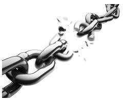 ChainBreak.png