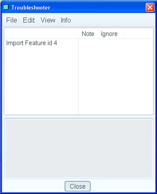 a_product8.jpg