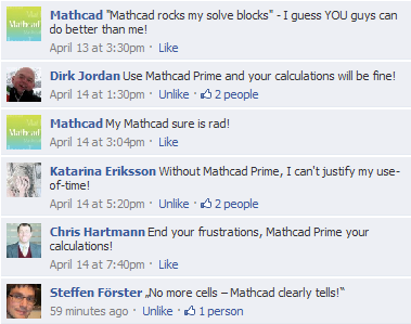 Mathcad_Rhymes.png