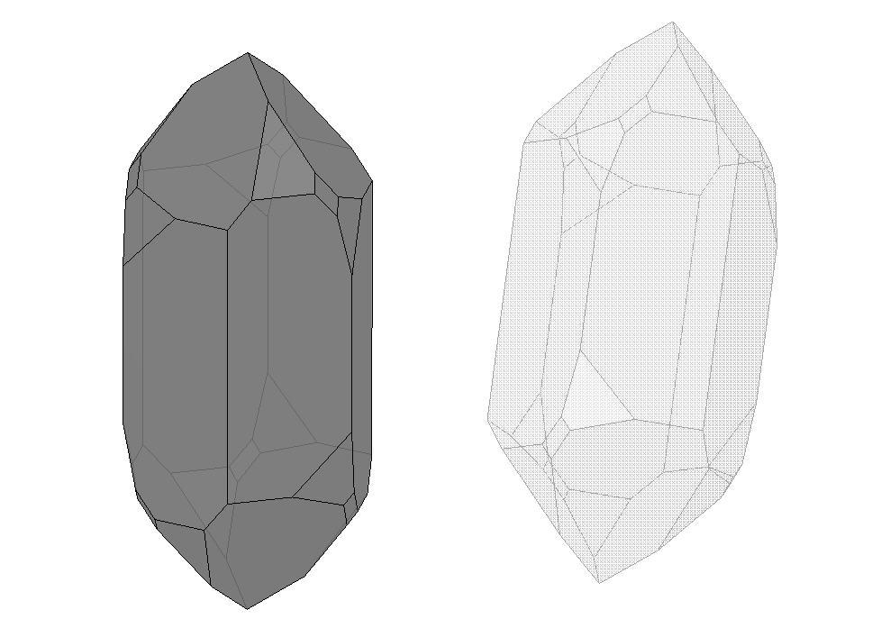 quartz-1.jpg