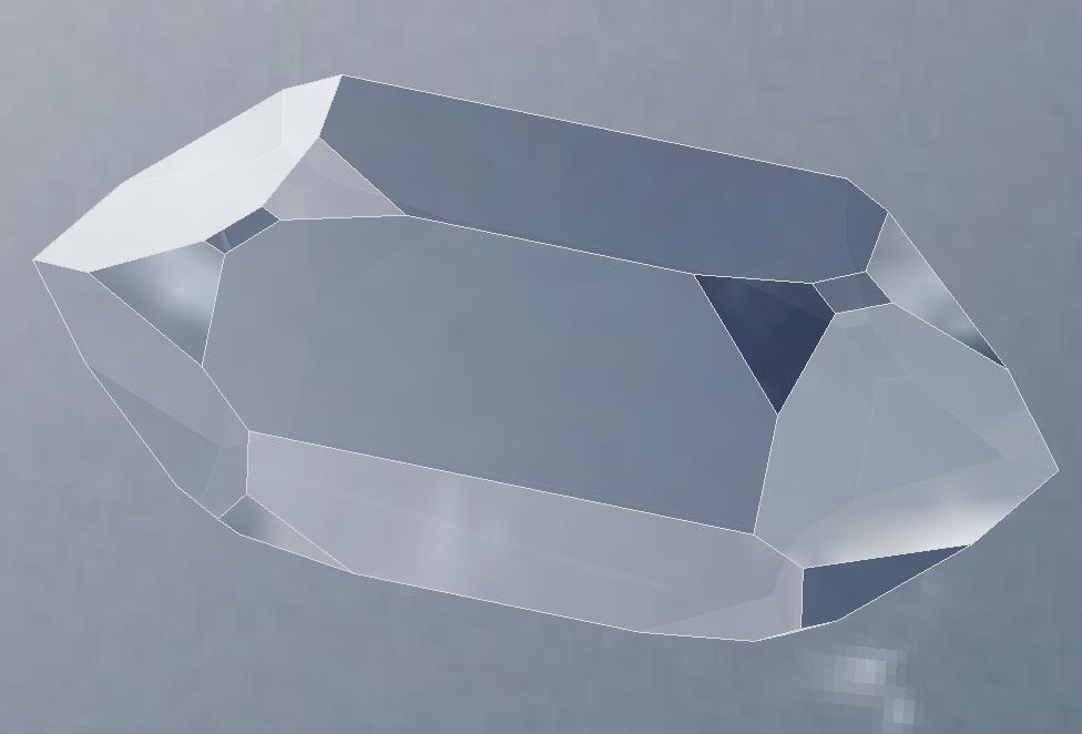 quartz-2.jpg