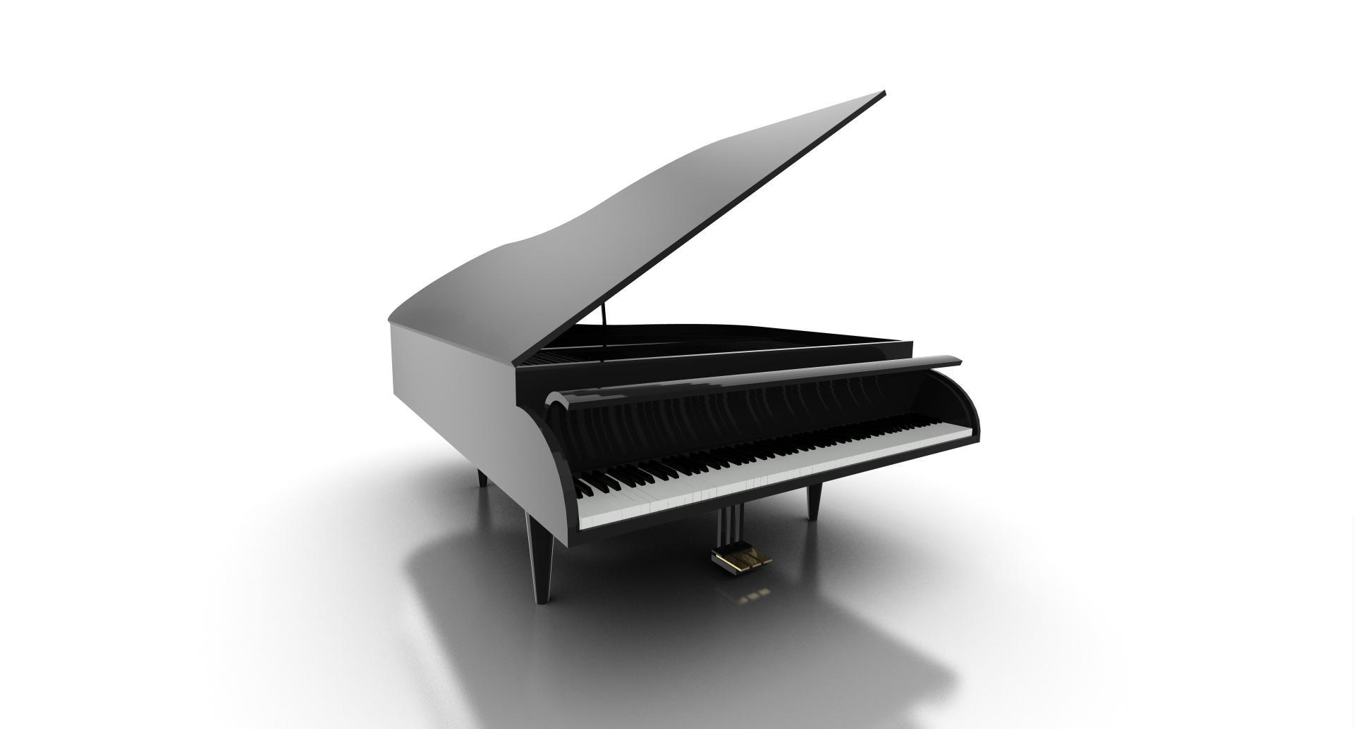 grand_piano.jpg