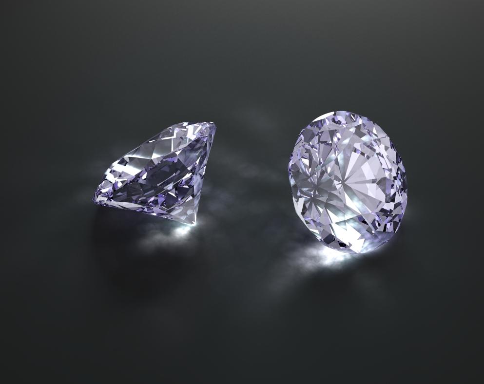 diamanty4-1.jpg