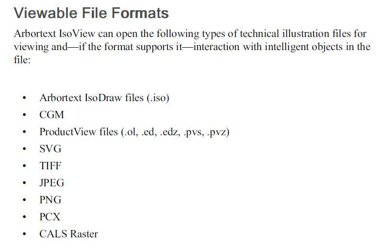 Viewable_File_Formats.jpg