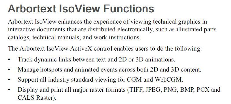 IsoView_Functions.jpg