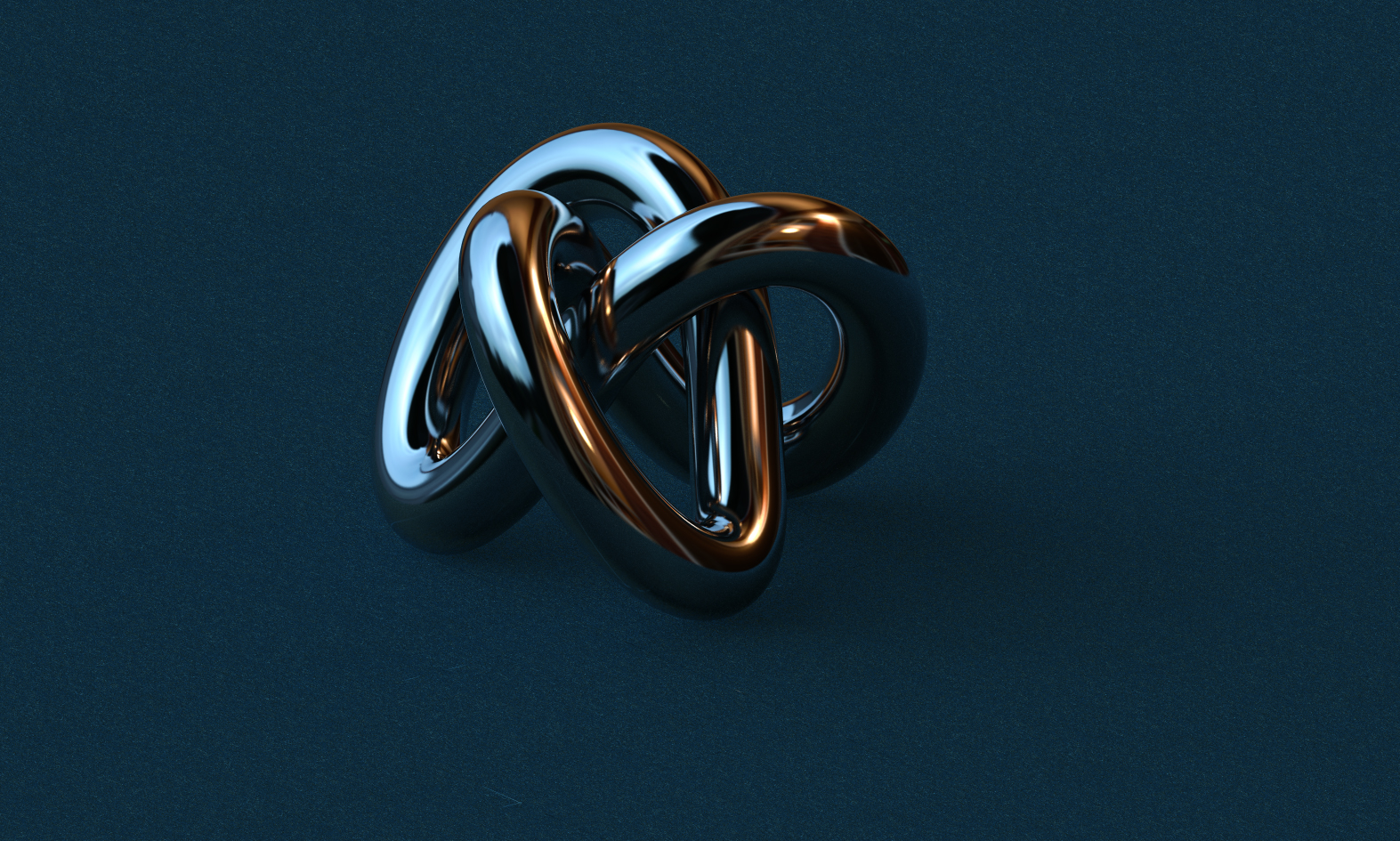 3D_misc.jpg