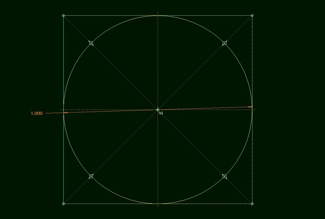 circ-to-round-sec-2.jpg