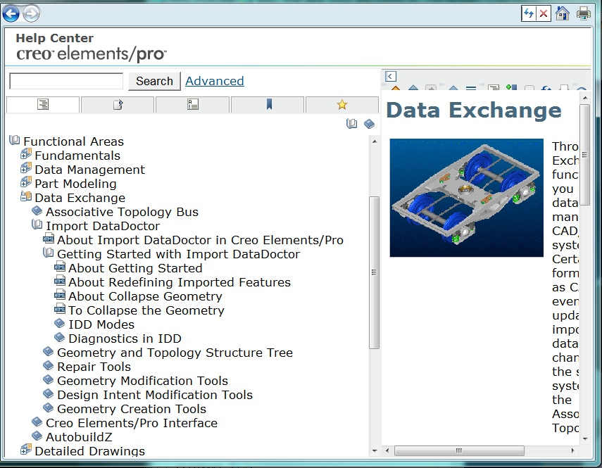 Creo Import Data Doctor HElp Center screen cap.jpg