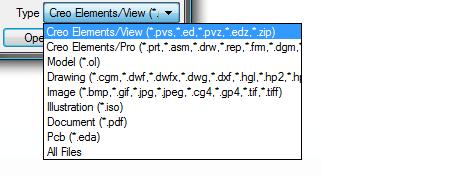 Type_file.jpg