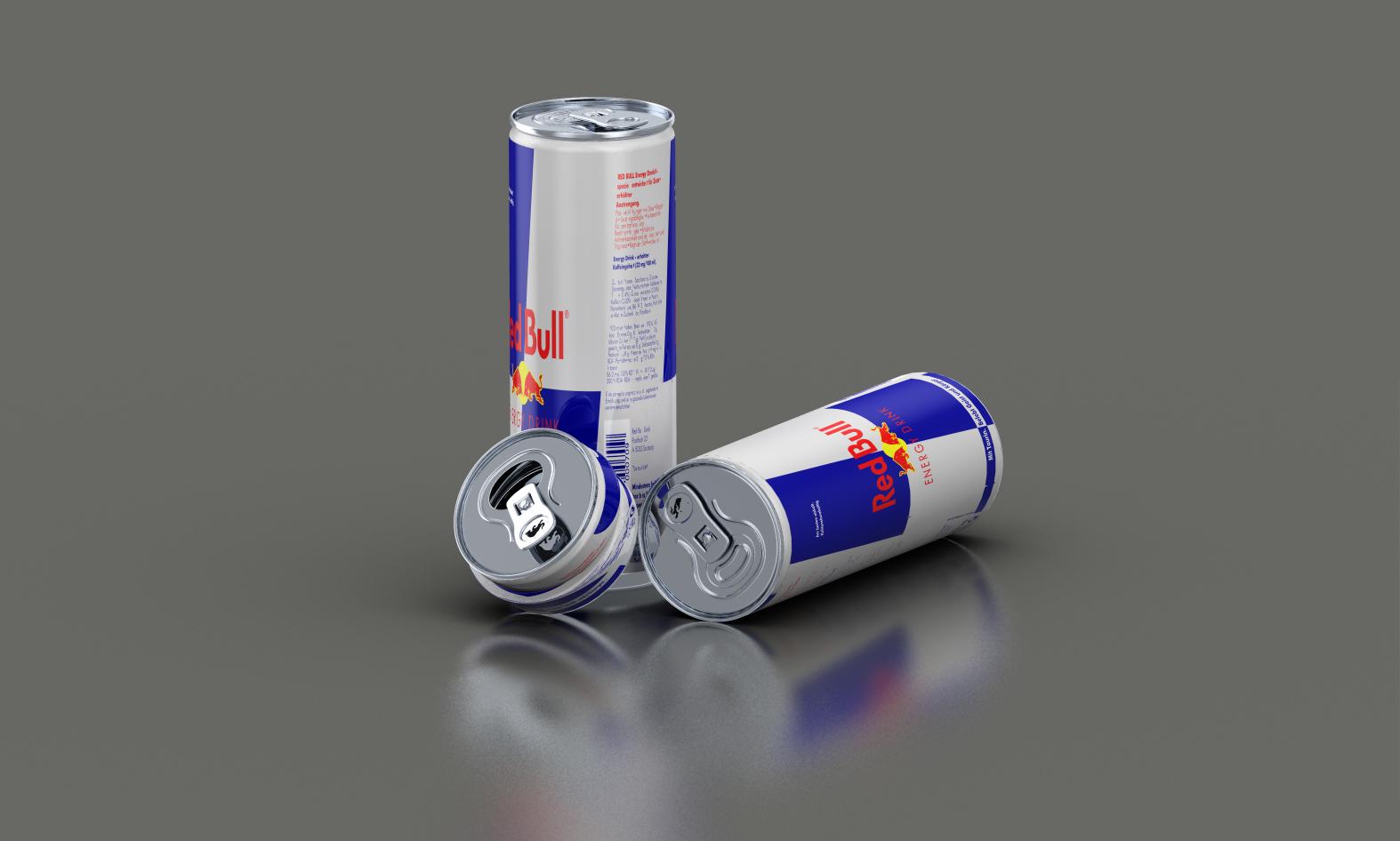 energy_drink.jpg