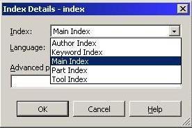 Index Details.JPG