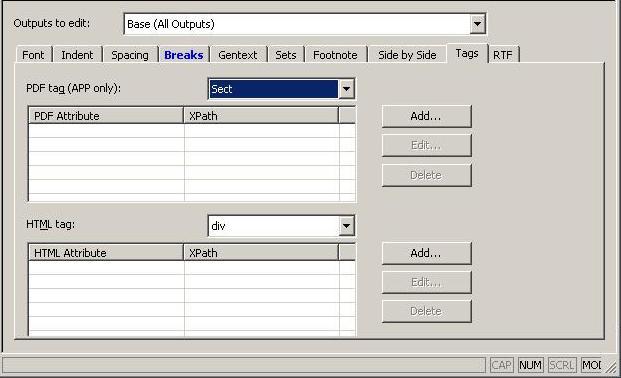 Accessibility - tags tab.JPG