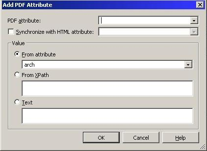 Accessibility - tags attributes.JPG