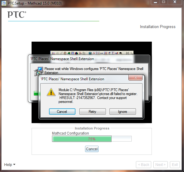 Error upgrading.png