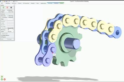 creo_elements_direct_modeling_tandwiel.jpg