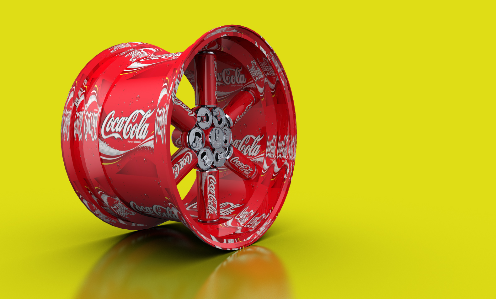 coca-cola_rims.jpg