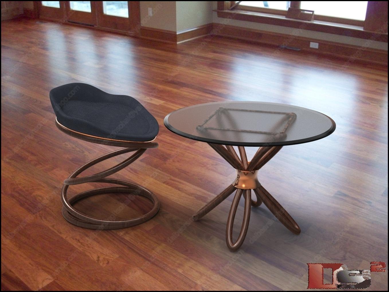 chair_table(1).jpg