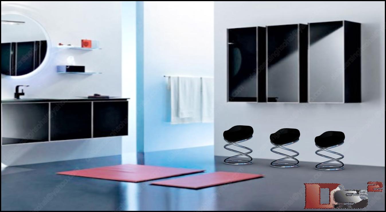 chair bathroom.jpg