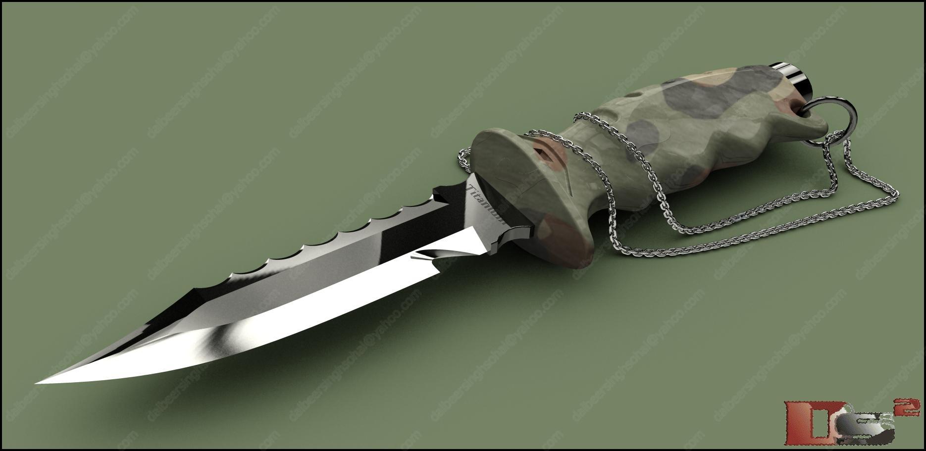 diver_knife_model(1).jpg