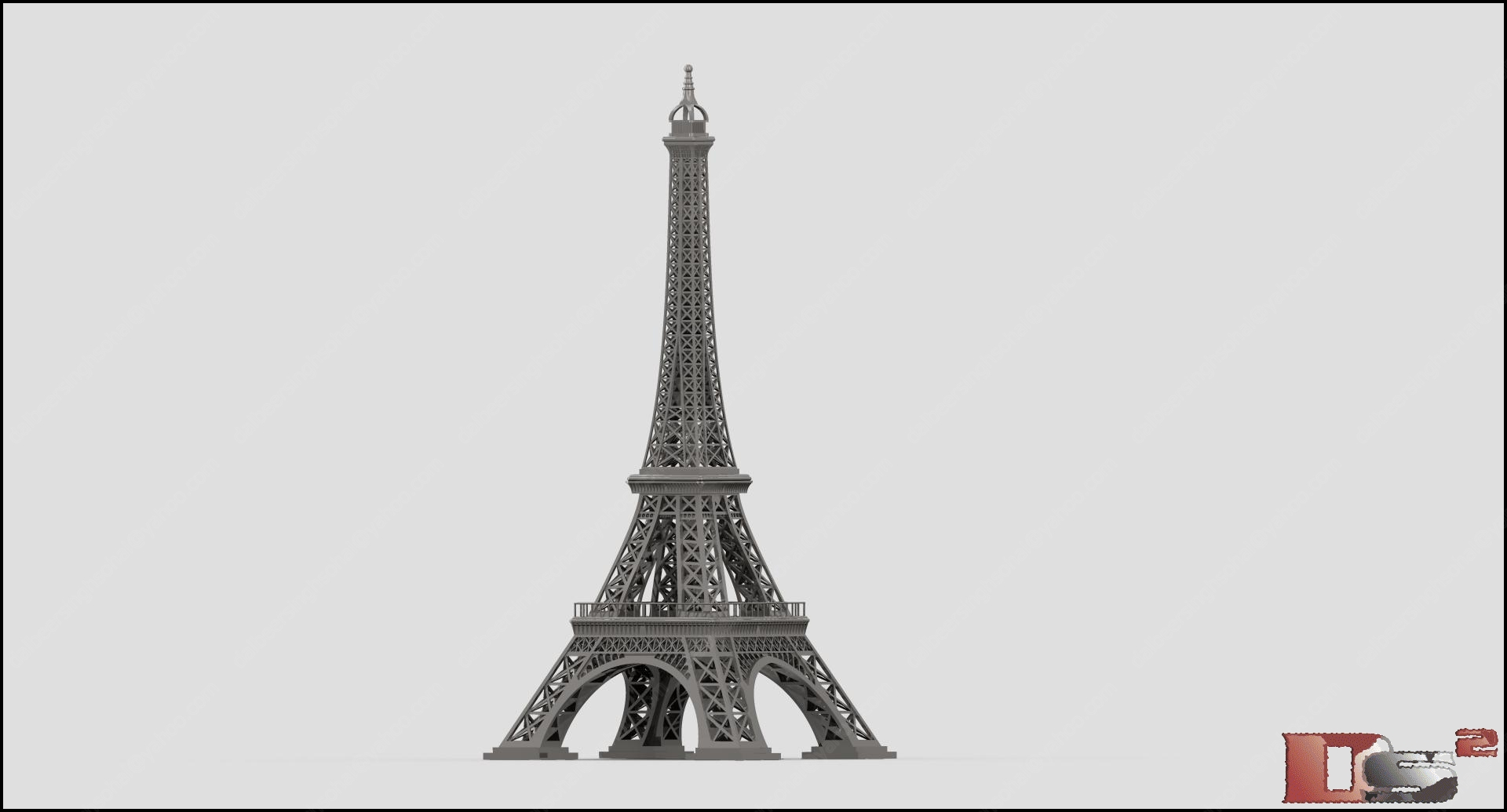 TOWER(1).jpg