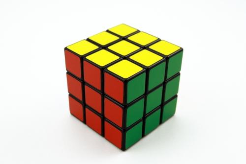 puzzles_rubiks_cube-13771.jpg