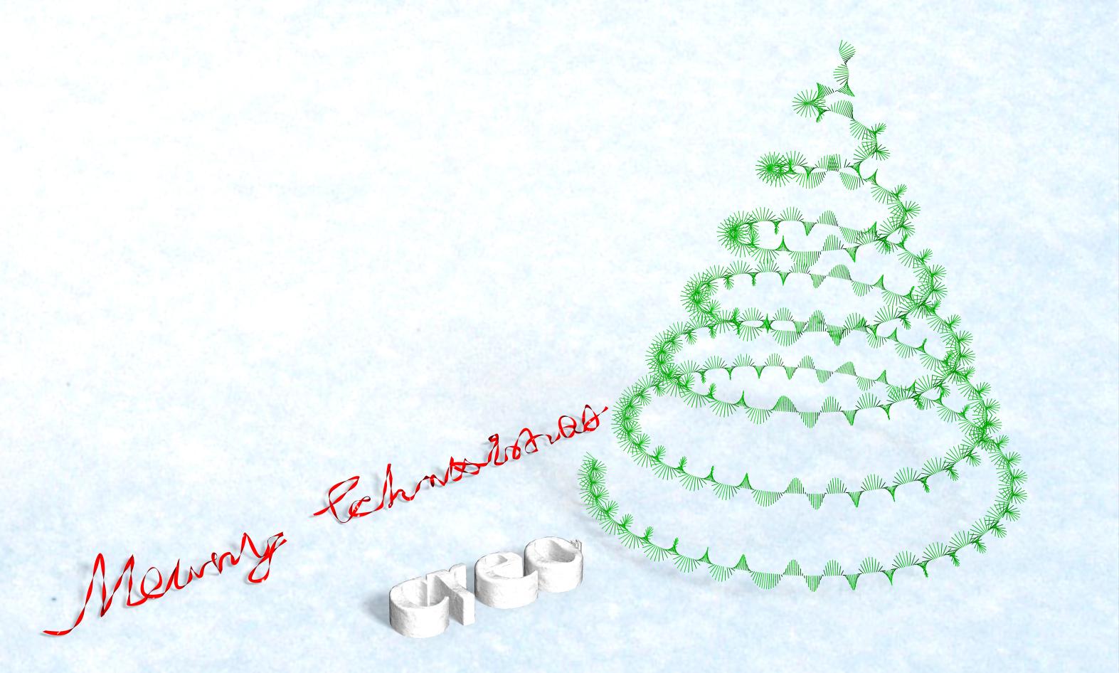 Merry Christmas_Creo Parametric.jpg