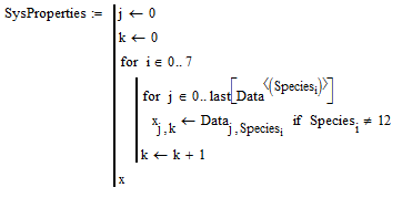 Mathcad Help 2.png