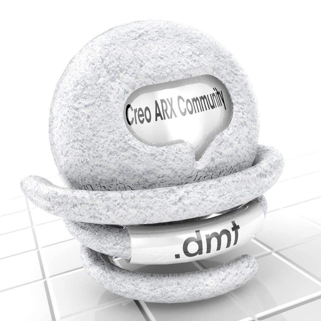 ARX_MODEL_3_9.jpg