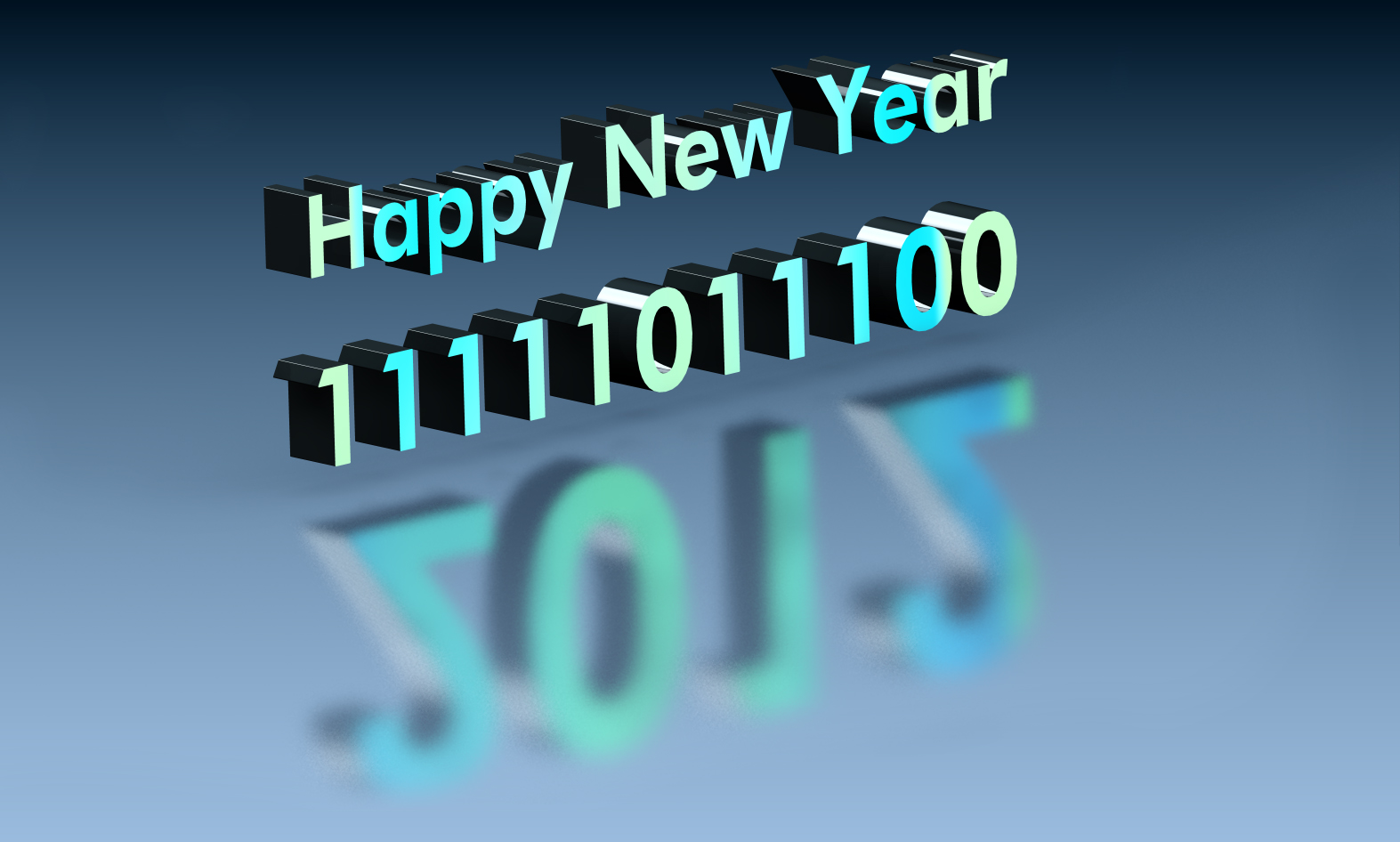 happy new year 2012-binary.jpg
