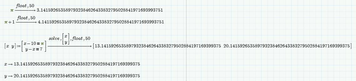 integers.png