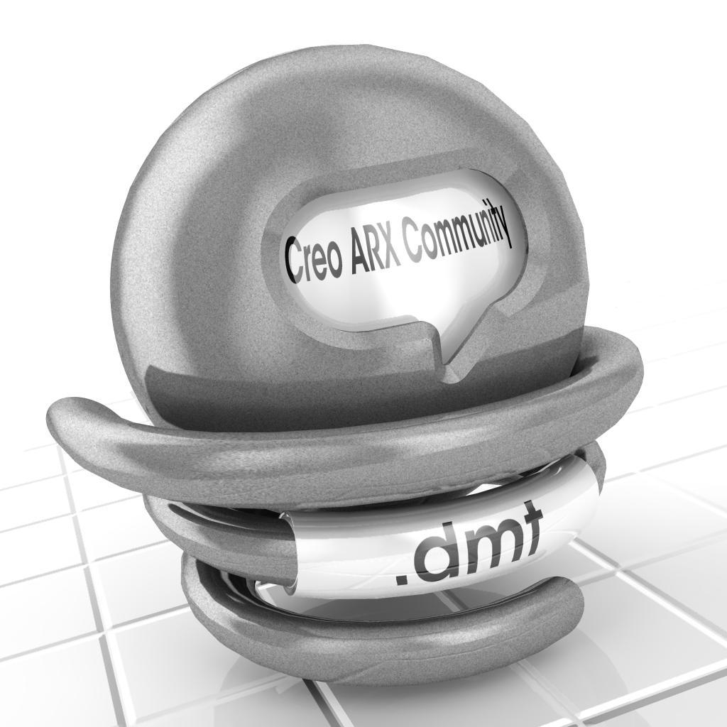 ARX_MODEL_3_85.jpg
