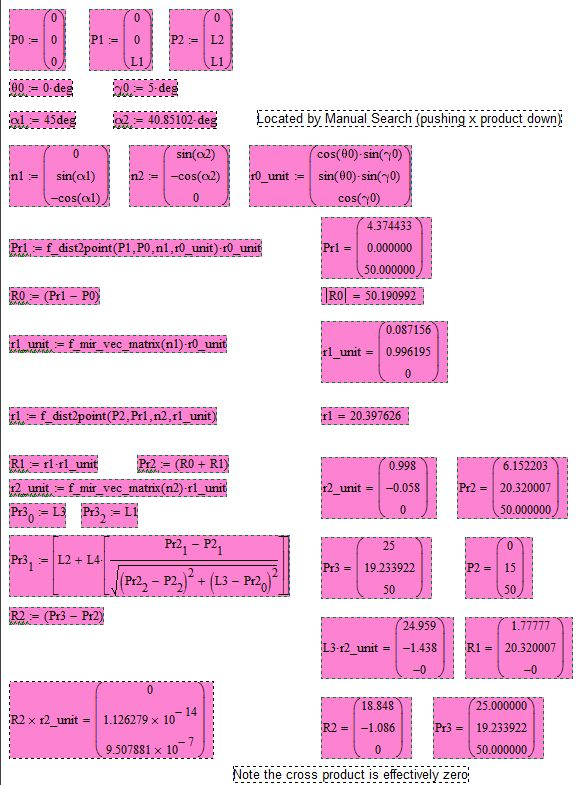 vector cross product without solve block showing manual solution.JPG
