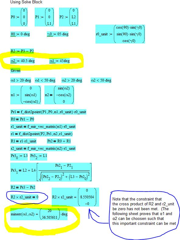 vector cross product w solve block mark up.JPG