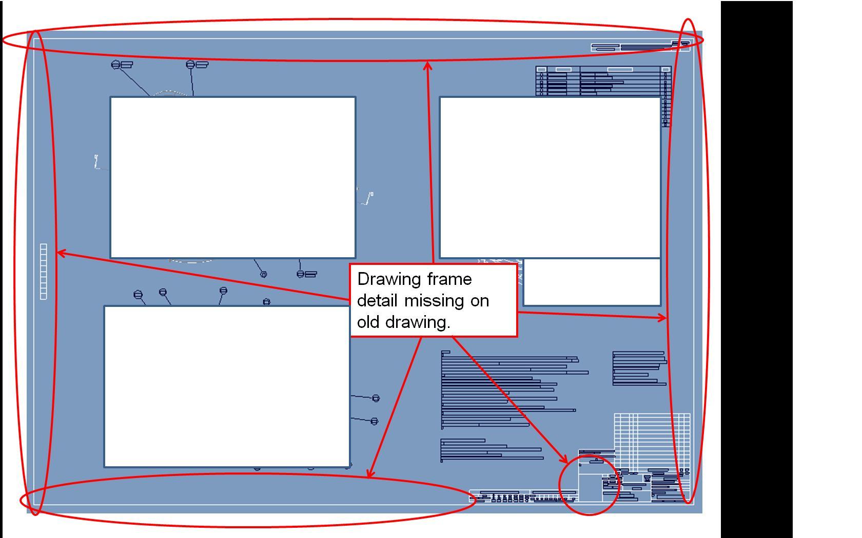Missing drawing frame detail 1.JPG