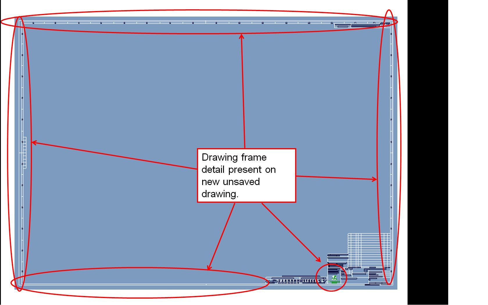 Missing drawing frame detail 2.JPG