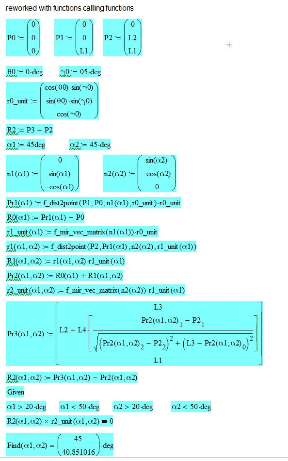 vector cross product final answer functions calling functions.JPG
