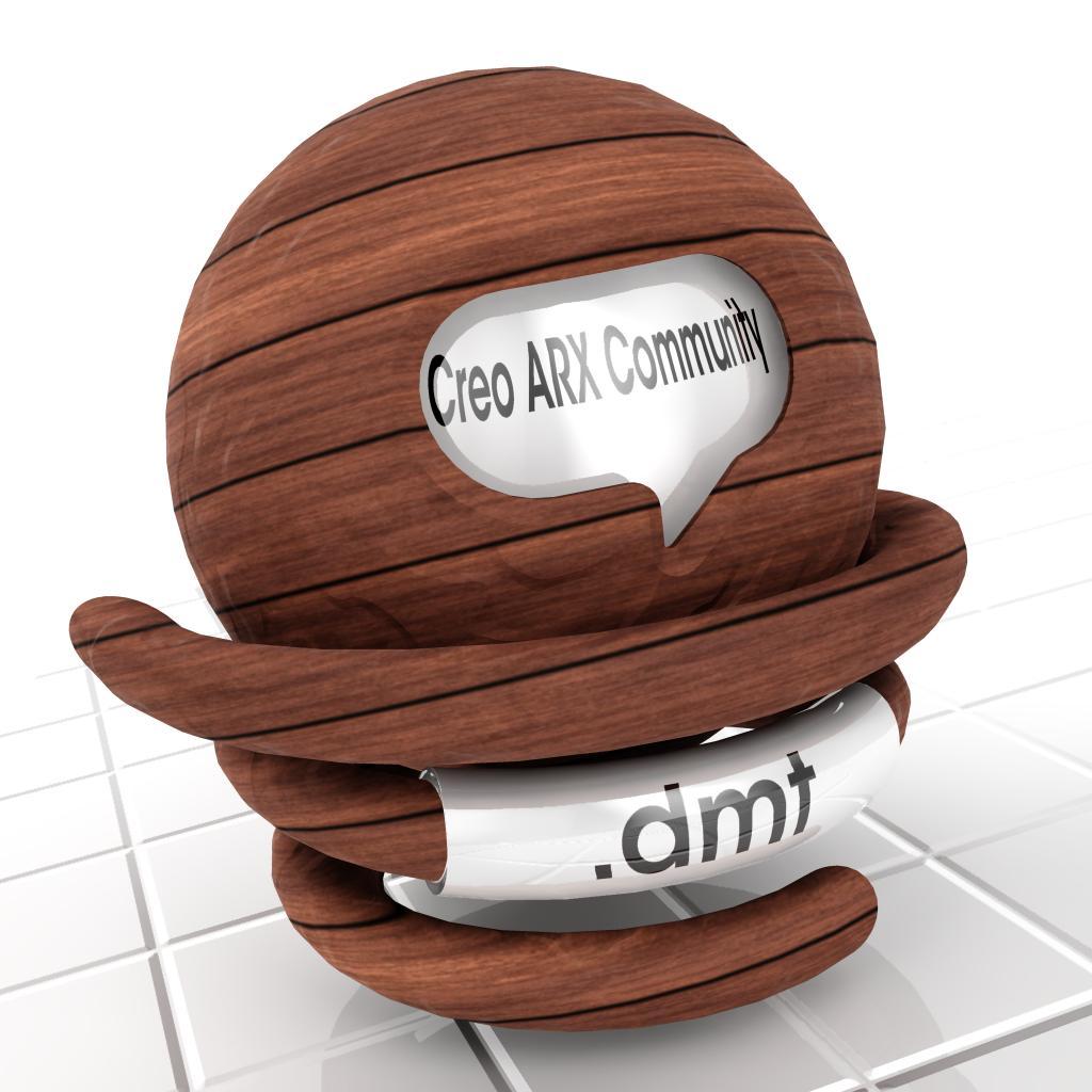 ARX_MODEL_3_64.jpg
