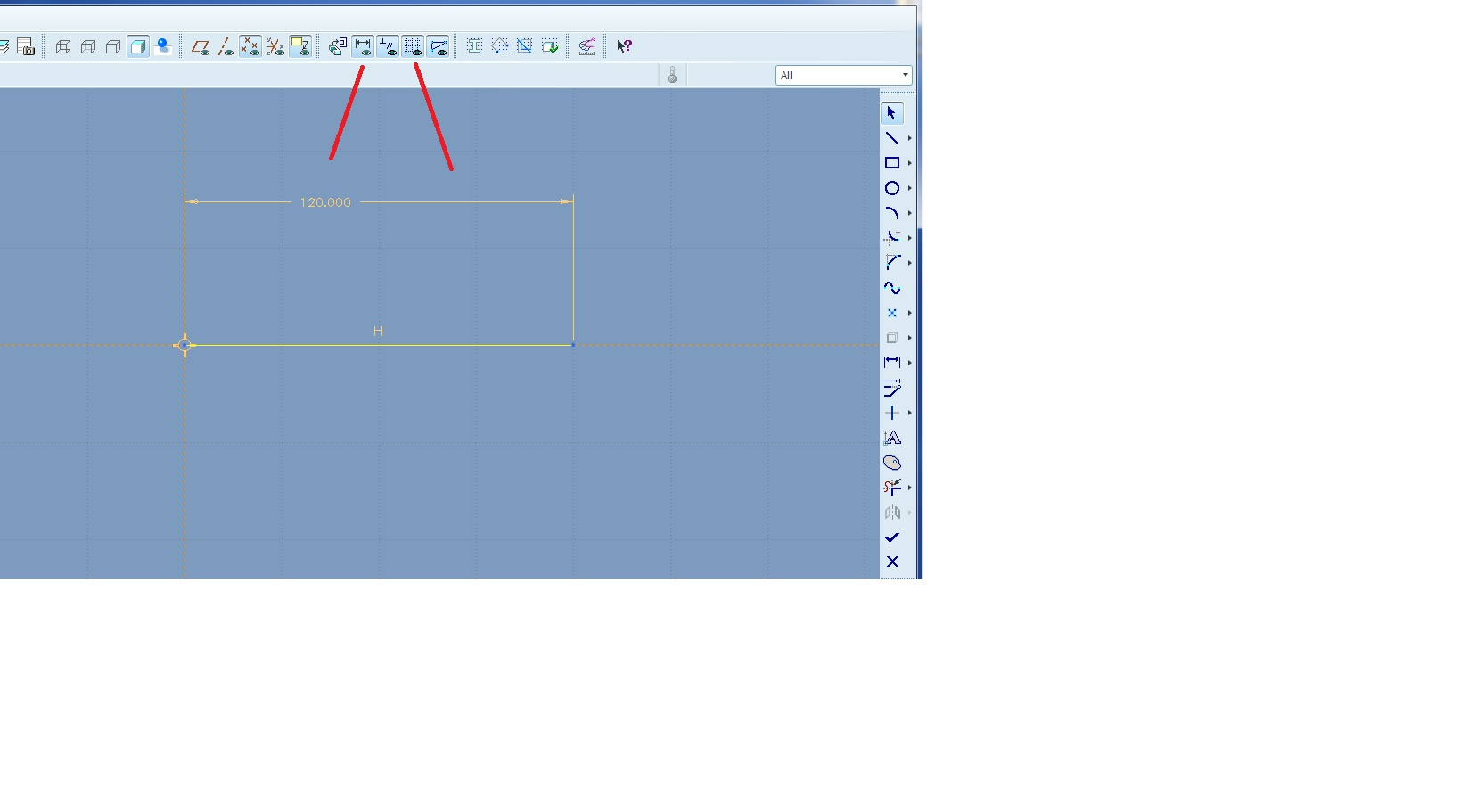 sketcher_dims_grid.jpg
