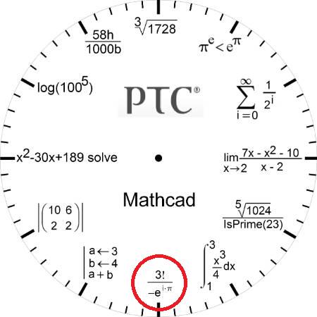 MathClock6.png