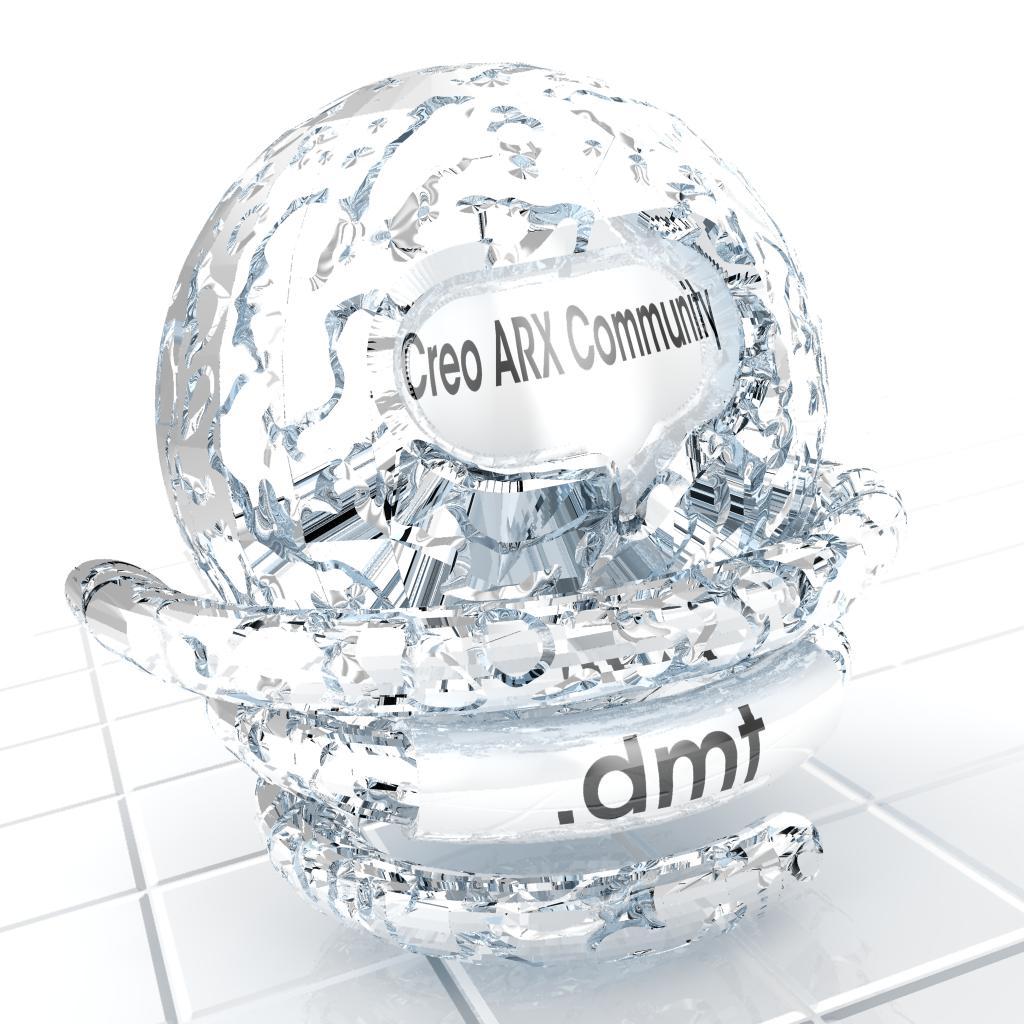 ARX_MODEL_3_97.jpg