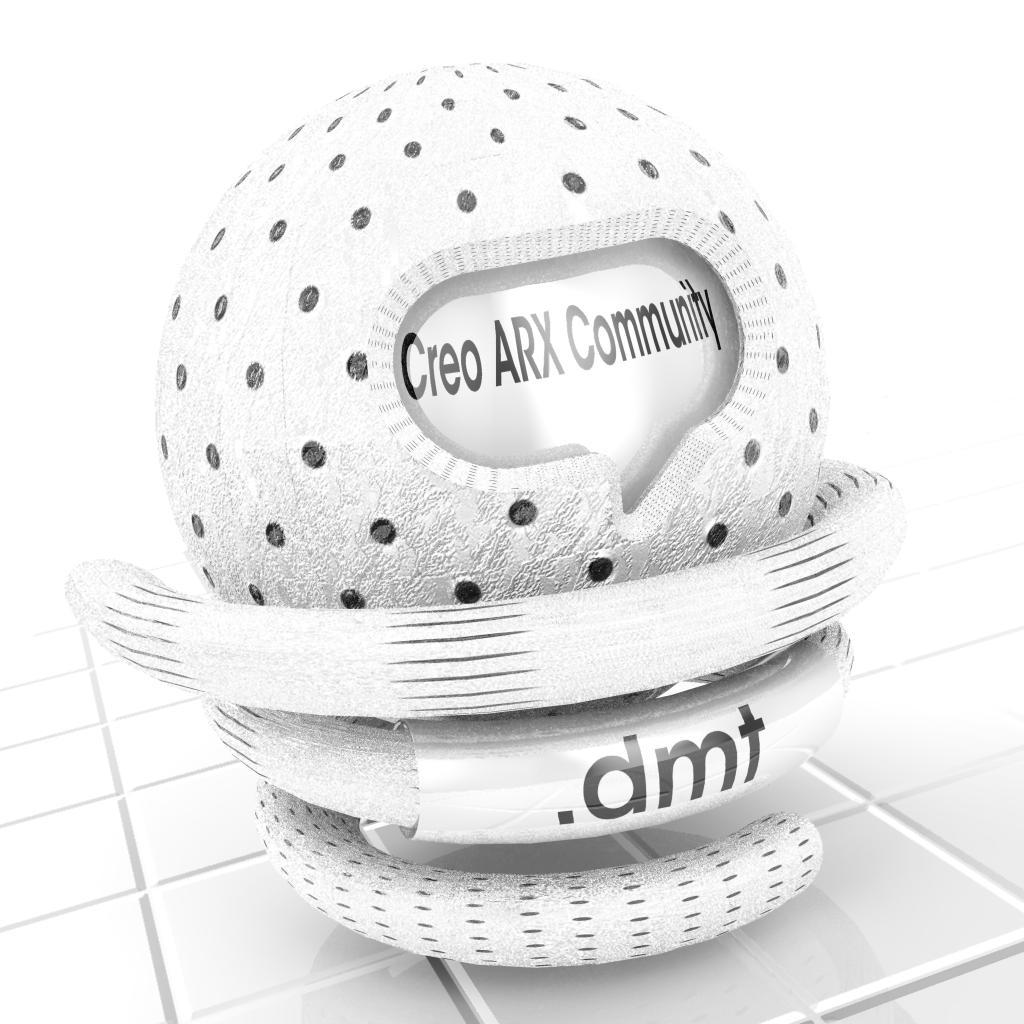 ARX_MODEL_3_107.jpg