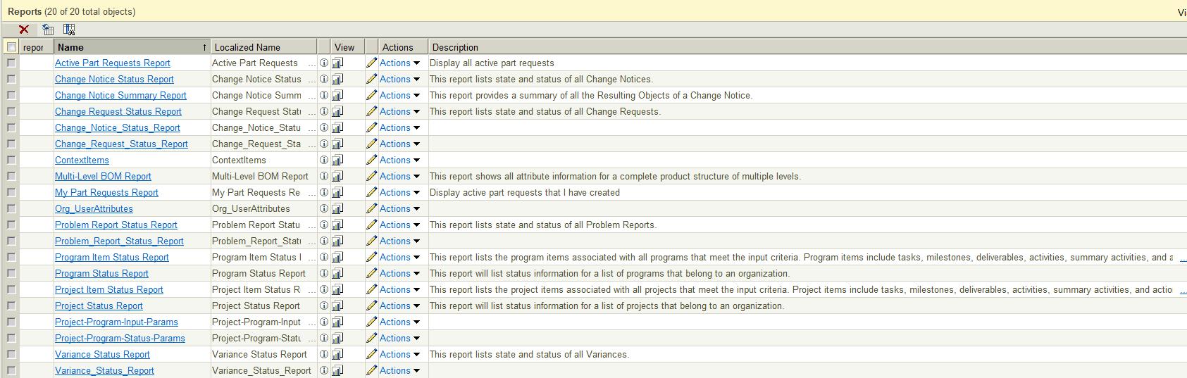 PDMLink9.1_SiteReports.PNG