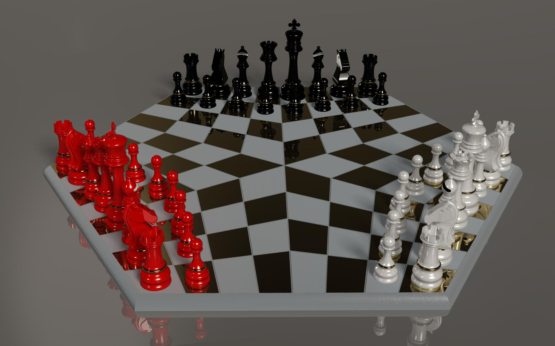 wallpaper_chess-for-three_a_1920x1200.jpg