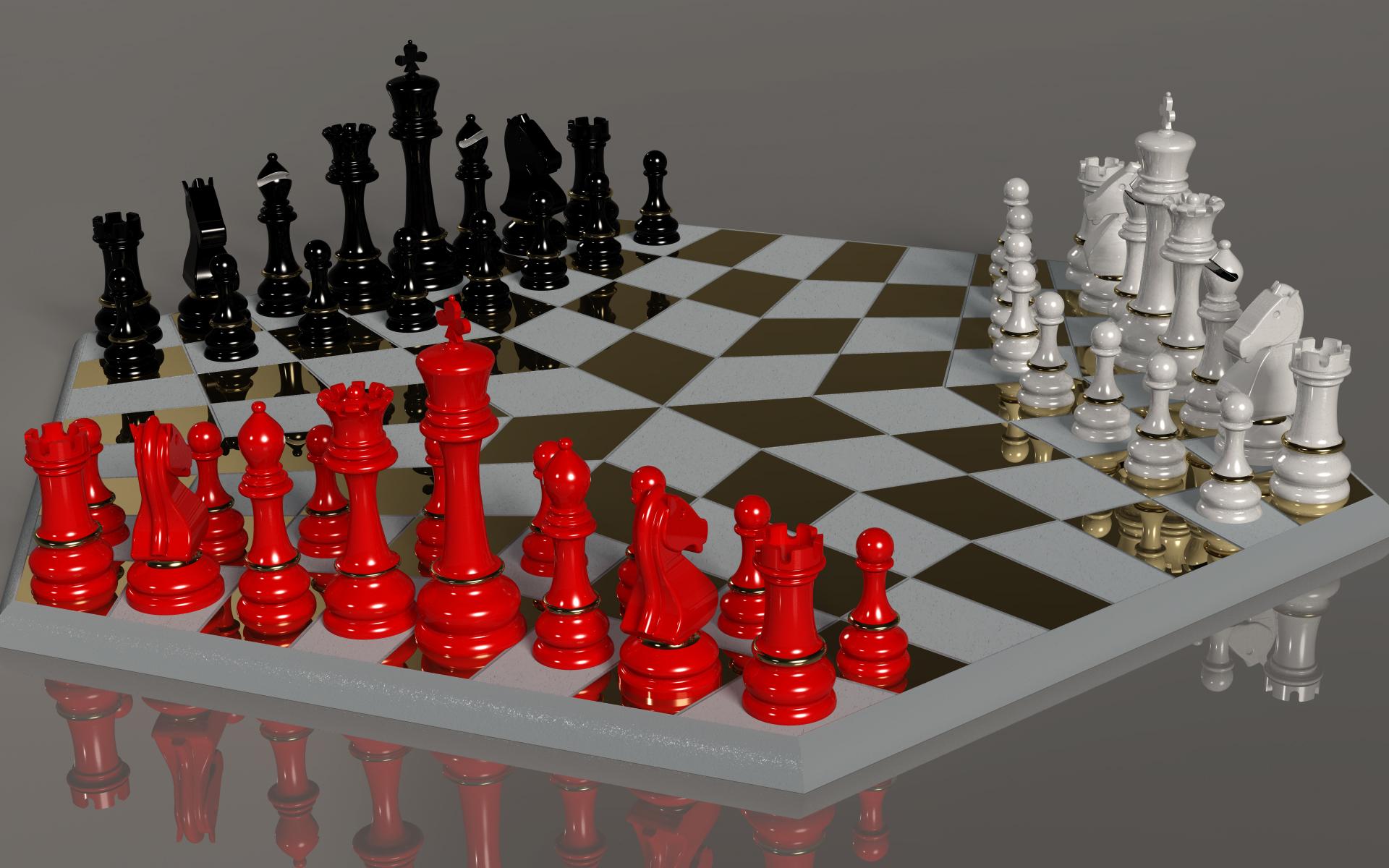 wallpaper_chess-for-three_b_1920x1200.jpg
