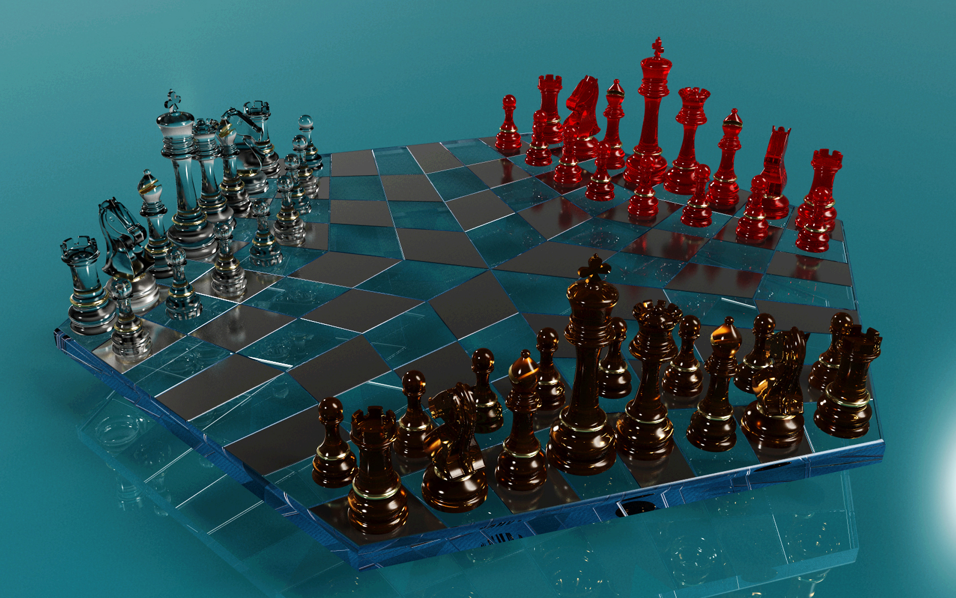 wallpaper_chess-for-three_c_1920x1200.jpg