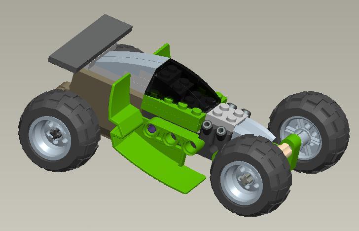 MudHopper2.jpg