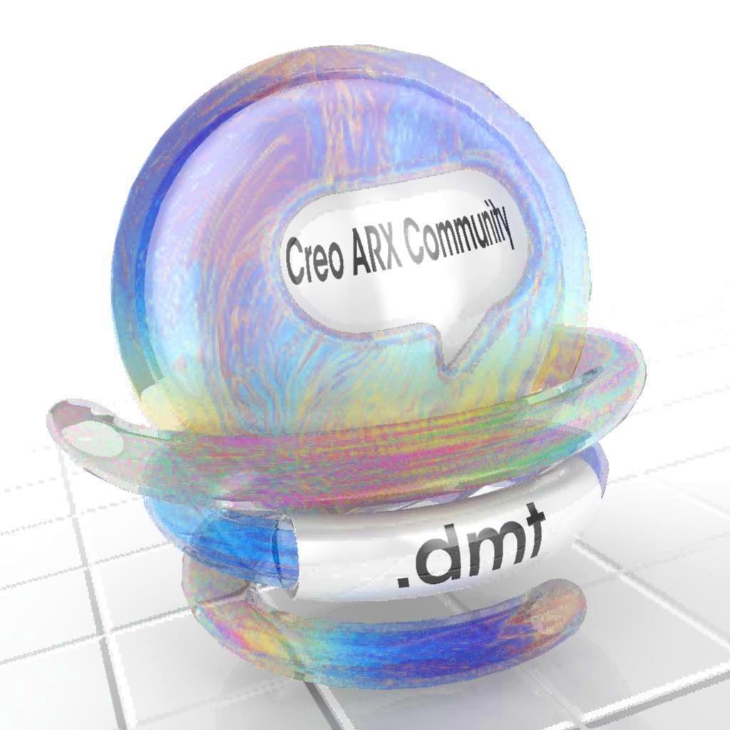 ARX_MODEL_3_4 (2).jpg