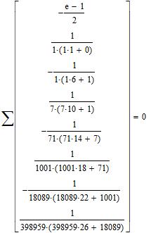 Euler-2.PNG