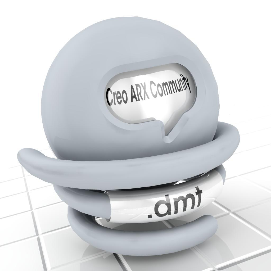 ARX_MODEL_3_105.jpg