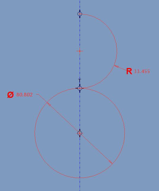 diam_radius.jpg